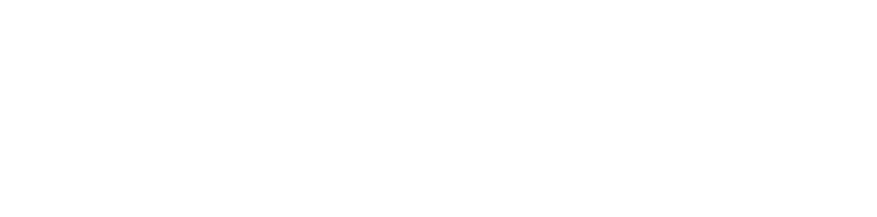real estate lawyer, D'Aurizio Law Offices PLLC, Rochester NY